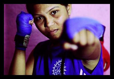 olympians_fight_poverty