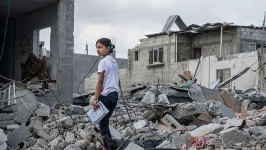 palestinian_territories