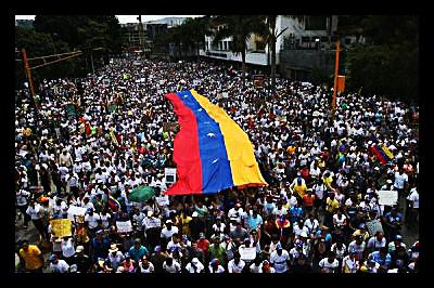 people_venezuela