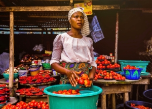 10 Ways the EU Supports the Least Developed Countries