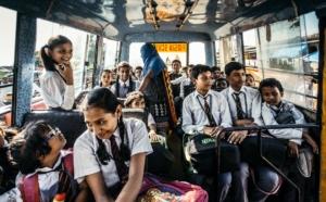 How Ekal Vidyalaya is Adapting for Indian Children