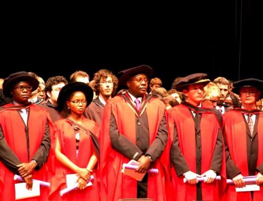 phd-graduates