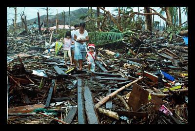 philippines_typhoon_haiyan