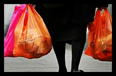 plastic_bags_in_jamaica