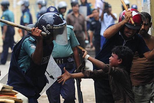 police_corruption