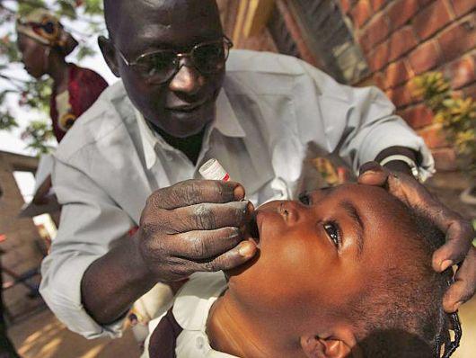 polio_eradication_in_nigeria