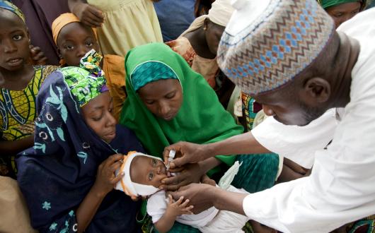 polio_free