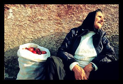 poverty in albania