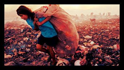 poverty_trash_unsanitary_girl