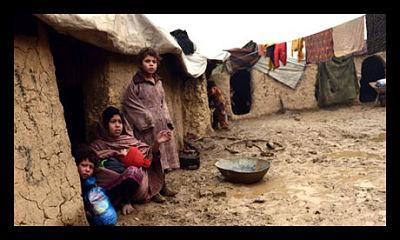 Economic_Freedom_Poverty