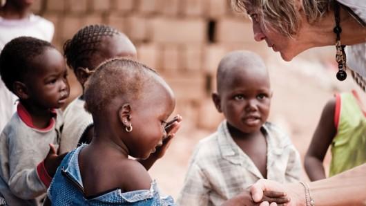 eradicating_extreme_poverty
