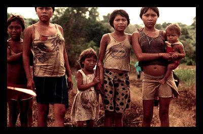 define_poverty
