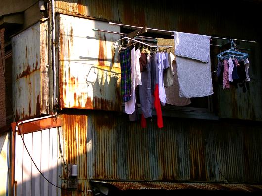 poverty_in_nagoya_japan