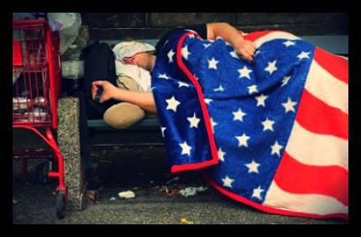 poverty_line_america