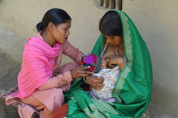 public_breastfeeding_areas_in_india