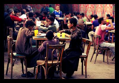 ramadan_hunger_poverty