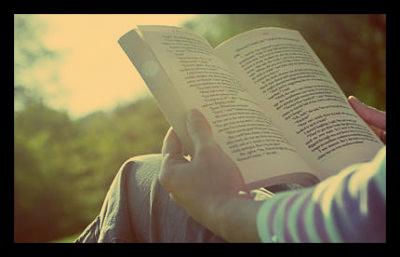 reading_empathy