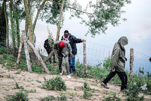 refugees_in_calais