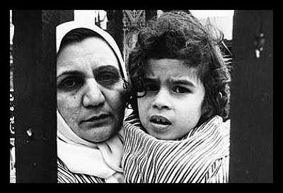 refugees_residing_in_iran