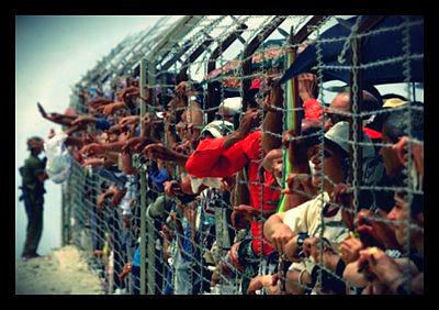 refugees_war