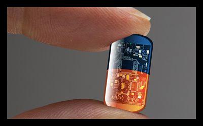 remote control contraceptive