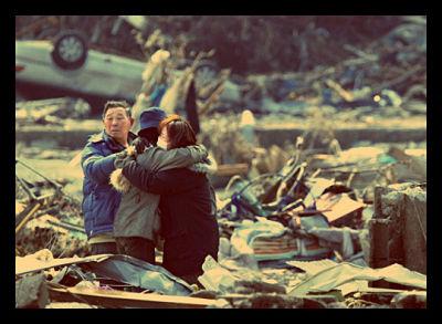 International_rescue_relief