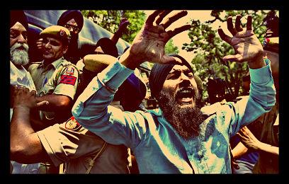 riots_in_india
