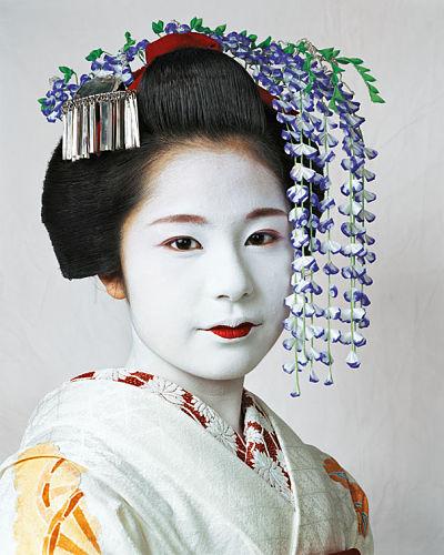 risa portrait_opt