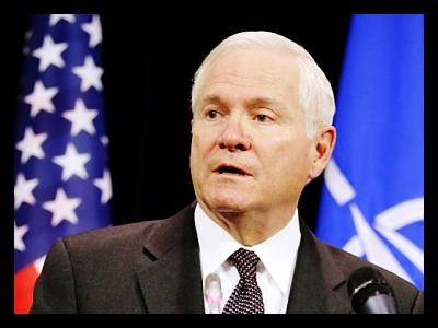robert_gates_secretary_of_defense_leon_panetta_devlopment_diplomacy_international_affairs_national_security_UN_opt (1)