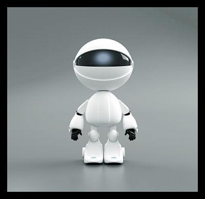 robot_white