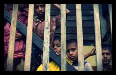 rohingya_muslims_thailand