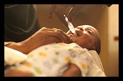 rotavirus-vaccine