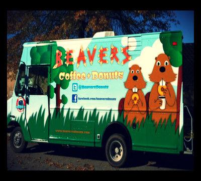 rsz_food_truck-1
