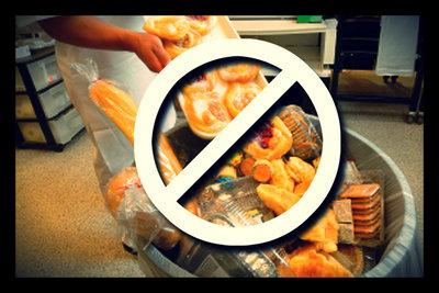 rsz_food_waste