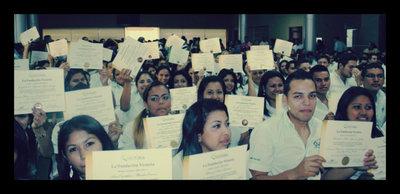 rsz_graduates