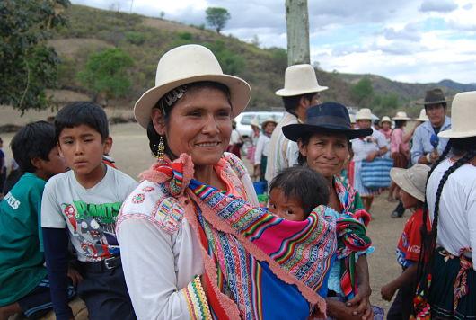 rural_bolivia