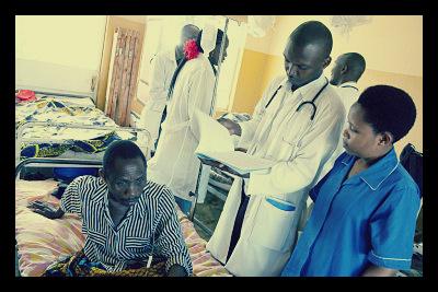 rwanda-hospital