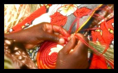 rwanda_basket_weaving