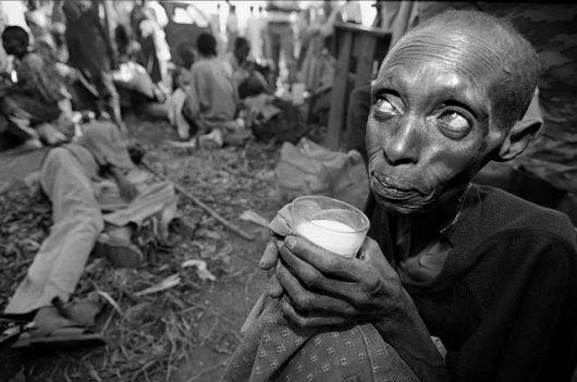 """In Rwanda Nobody Was Interested"": 15 Rwandan Genocide Facts"