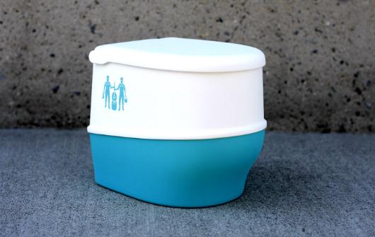 sanitation_crisis