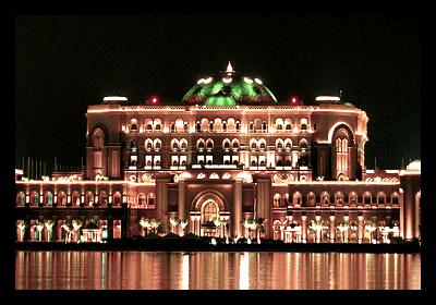 saudi_arabia_palace