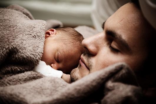 saving Premature Babies