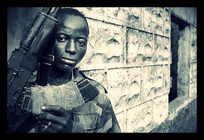 sierra_leone_soldier