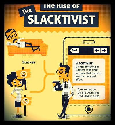 slacktivist_opt