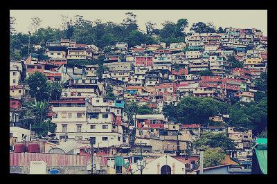 slum_destruction