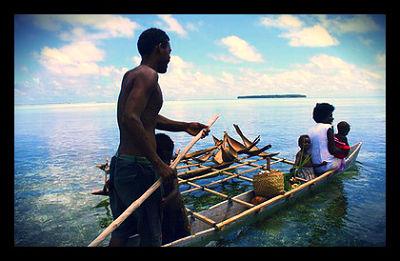 small_islands_environmental_refugees