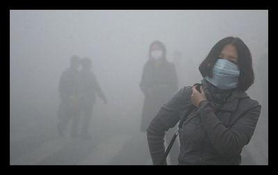 China_Smog