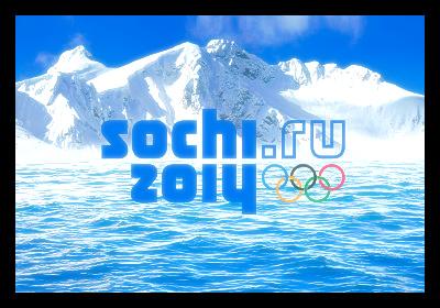 sochi_2014_olympics_games
