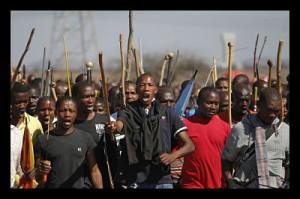 south-africa-economy