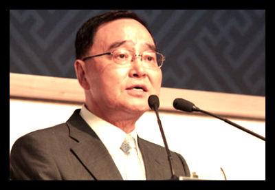 south_korea_prime_minister_jung_hong-won